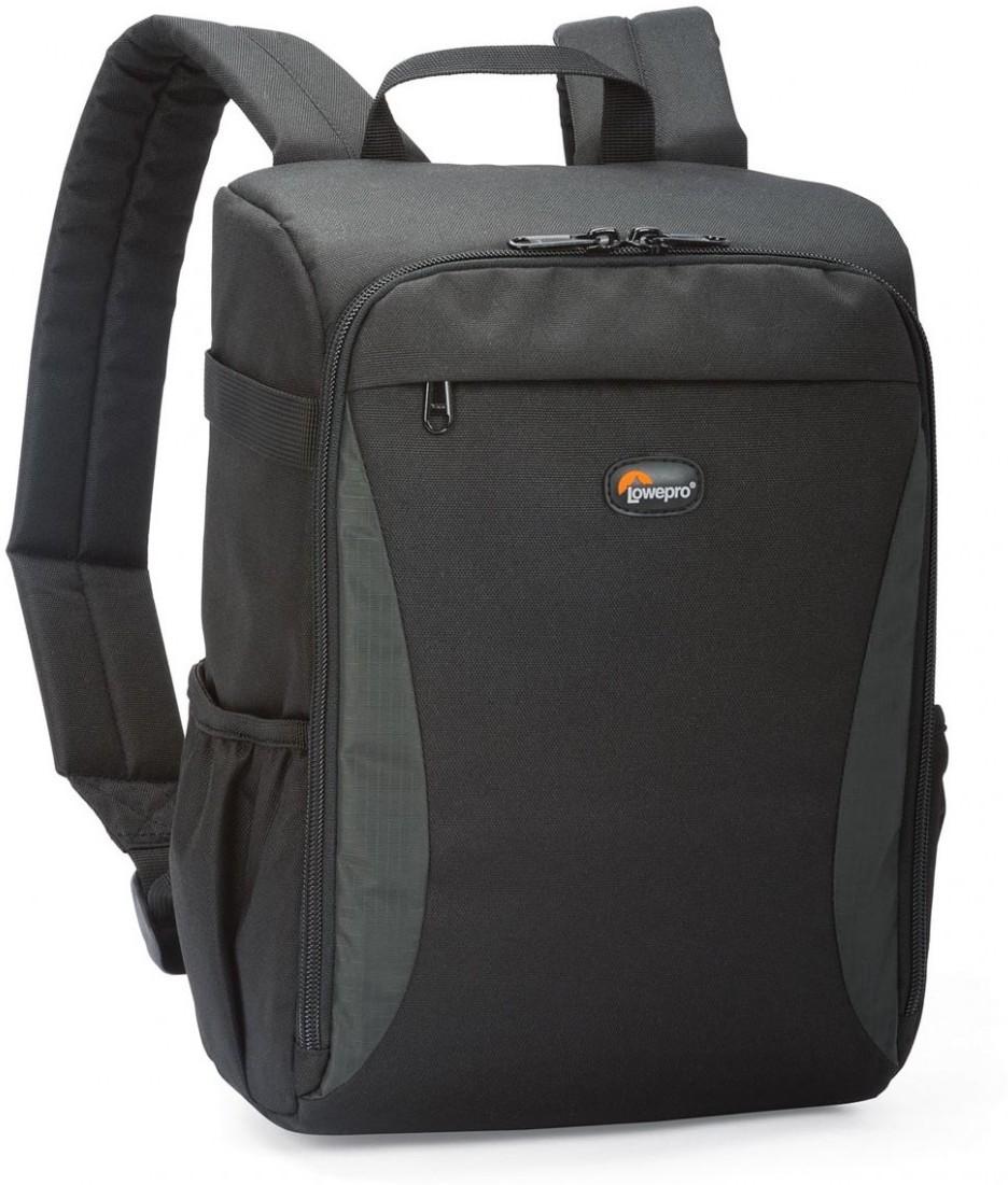Deals | Under ₹6,799 Camera Bags