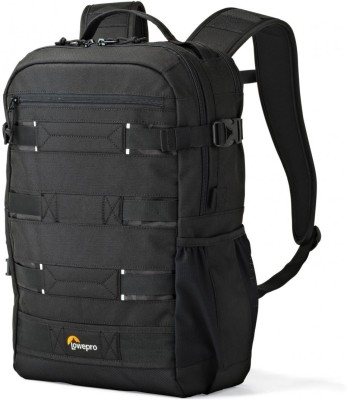 Lowepro VIEW POINT BP 250 AW Camera Bag