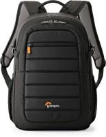 Lowepro Tahoe BP 150 (Black)  Camera Bag(Black)