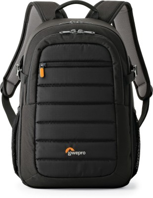 Lowepro Tahoe BP 150 (Black)  Camera Bag