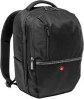 Manfrotto MB MA-BP-GPL  Camera Bag