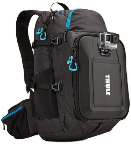 Thule TLGB101  Camera Bag(Black)