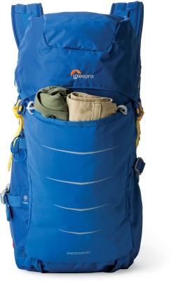 Lowepro PHOTOSPORT BP 200 AW II Camera Bag