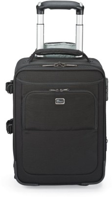 Lowepro Pro Roller x100 AW Camera Bag