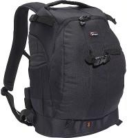 Lowepro Flipside 400 AW Multi Use Backpack(Black)
