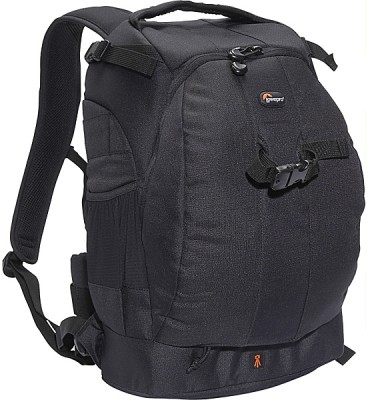 Lowepro Flipside 400 AW Multi Use Backpa...