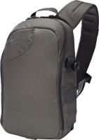 Lowepro Transit Sling 250 AW  Camera Bag(Slate Grey)
