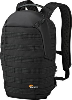 Lowepro Protactic 250 AW  Camera Bag(Black) at flipkart