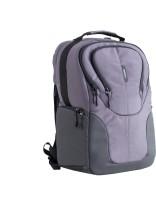 Benro Reebok 300N  Camera Bag(Grey)