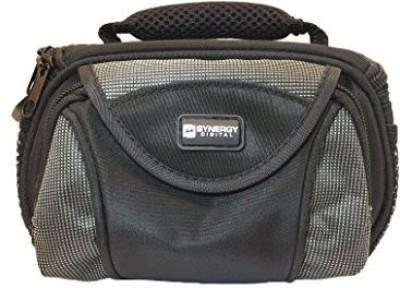 Synergy Digital VIXIA HF R500-SDC-26  Camera Bag