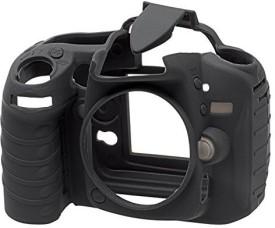 Easycover Easycover D90 Black Camera Bag