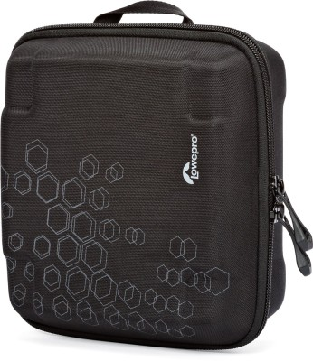 Lowepro Dashpoint Action Video Case (AVC) 2 Camera Bag