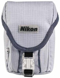 Nikon Nikon Camera Case for Nikon Coolpix 2000 & 4300 Digital Cameras Camera Bag(Assorted)