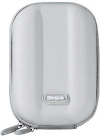Merkury Innovations Targus TGC-EV460 EVA Camera Case (Grey) Camera Bag(Grey)