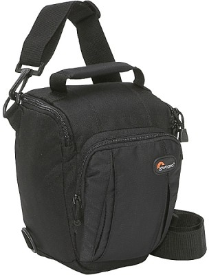 Lowepro Toploader Zoom 50 AW  Camera Bag