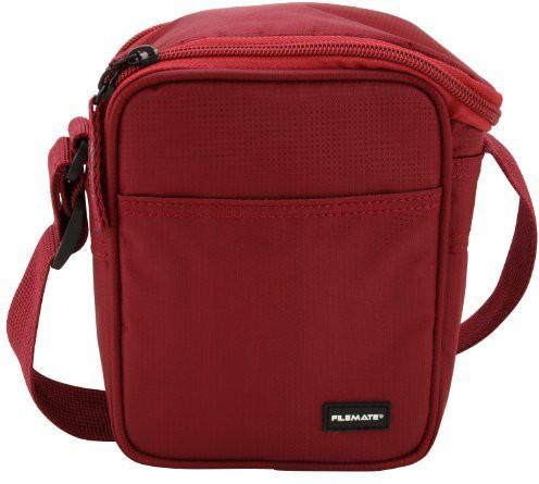 Olympus V600085LW000 Camera Bag Image
