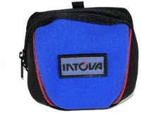 Intova SP1-CB  Camera Bag(Blue