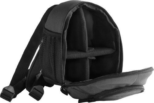 Olympus 202586 Camera Bag Image