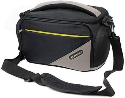 Evecase Olympus OM-D E-M1, E-M5, E-PM2, E-PL5  Camera Bag