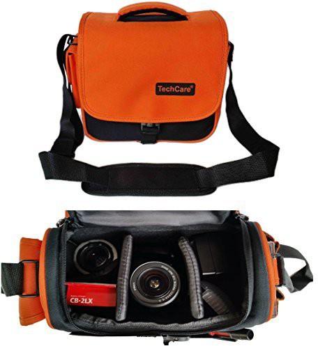 Olympus V600085OW000 Camera Bag Image