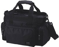 Canon 9389A001  Camera Bag(Bla
