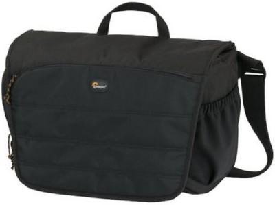Lowepro LP36296  Camera Bag(Black) at flipkart