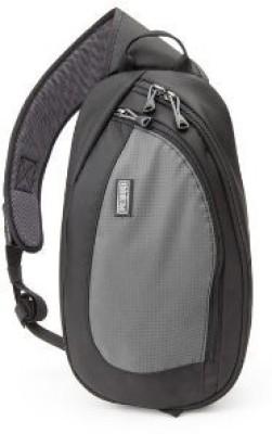Think Tank Photo 4605  Camera Bag(Charcoal) at flipkart