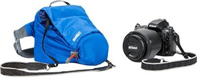 Mindshift 17067  Camera Bag(Blue) at flipkart