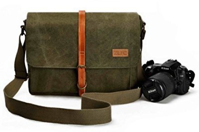 Case Logic DSH-103  Camera Bag