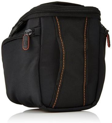 Case Logic DCB-304 Camera Bag