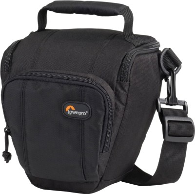 Lowepro Toploader Zoom 45 AW  Camera Bag at flipkart