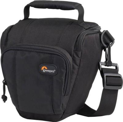 Lowepro Toploader Zoom 45 AW  Camera Bag at flipkart