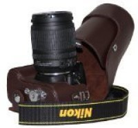 Megagear MG152  Camera Bag(Bro