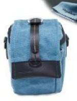 Megagear MG293  Camera Bag(Blu