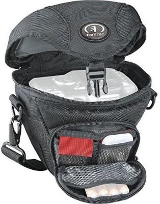 Tamrac 5683 Camera Bag