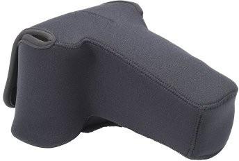 Olympus 260124 Camera Bag Image