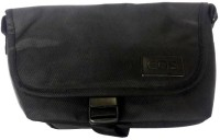 Canon EOS  Camera Bag(Black)