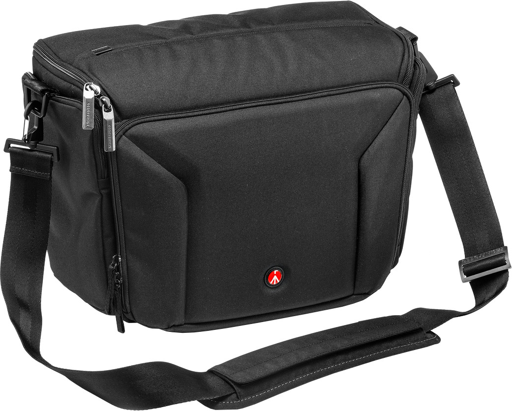 Deals | DSLR camera Bags From Manfrotto
