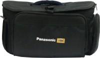 Panasonic X1000(carrybag)  Cam