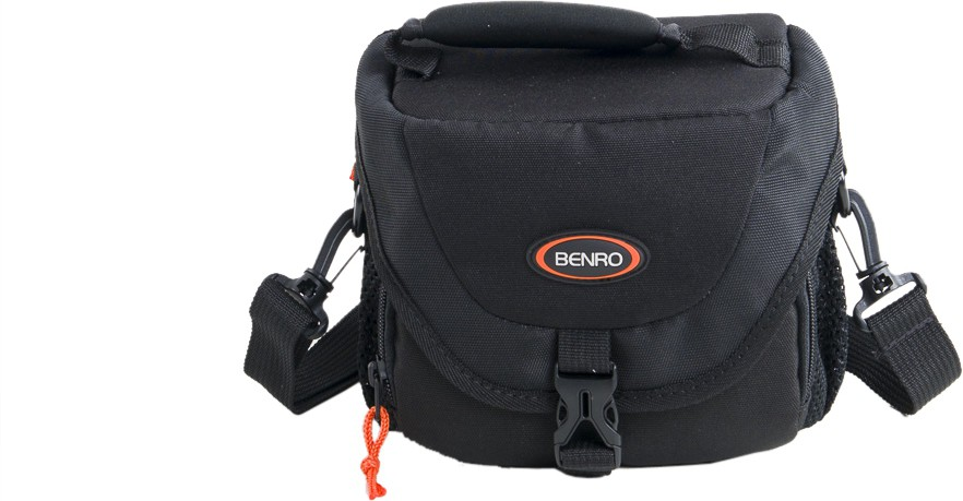 Deals | From Benro Trendy Camera Bags
