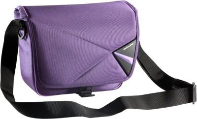 Vanguard Pampas II 22PR Camera Bag