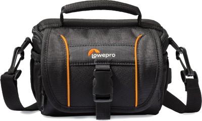 Lowepro Adventura SH 110 II Camera Bag