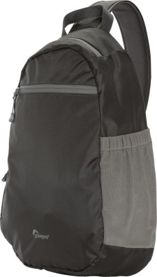 Lowepro StreamLine Sling Camera Bag