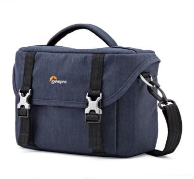 Lowepro SCOUT SH 140 Camera Bag