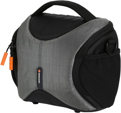Vanguard Oslo 22 GY Camera Bag