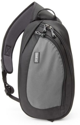 Think Tank Photo Turn Style 10 - Charcoal Camera Bag