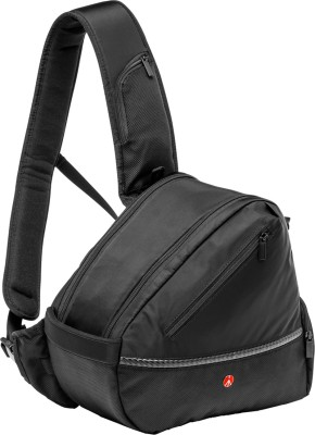 Manfrotto MB MA S A2  Camera Bag available at Flipkart for Rs.8022
