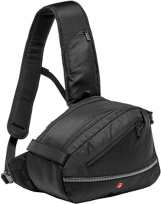 Manfrotto MB MA S A1  Camera Bag available at Flipkart for Rs.6900