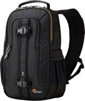 Lowepro Slingshot Edge 150 AW  Camera Bag(Black)