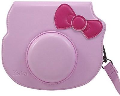 Case Logic DSH-102  Camera Bag